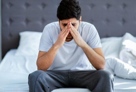 depressione-evitamento-psicologo