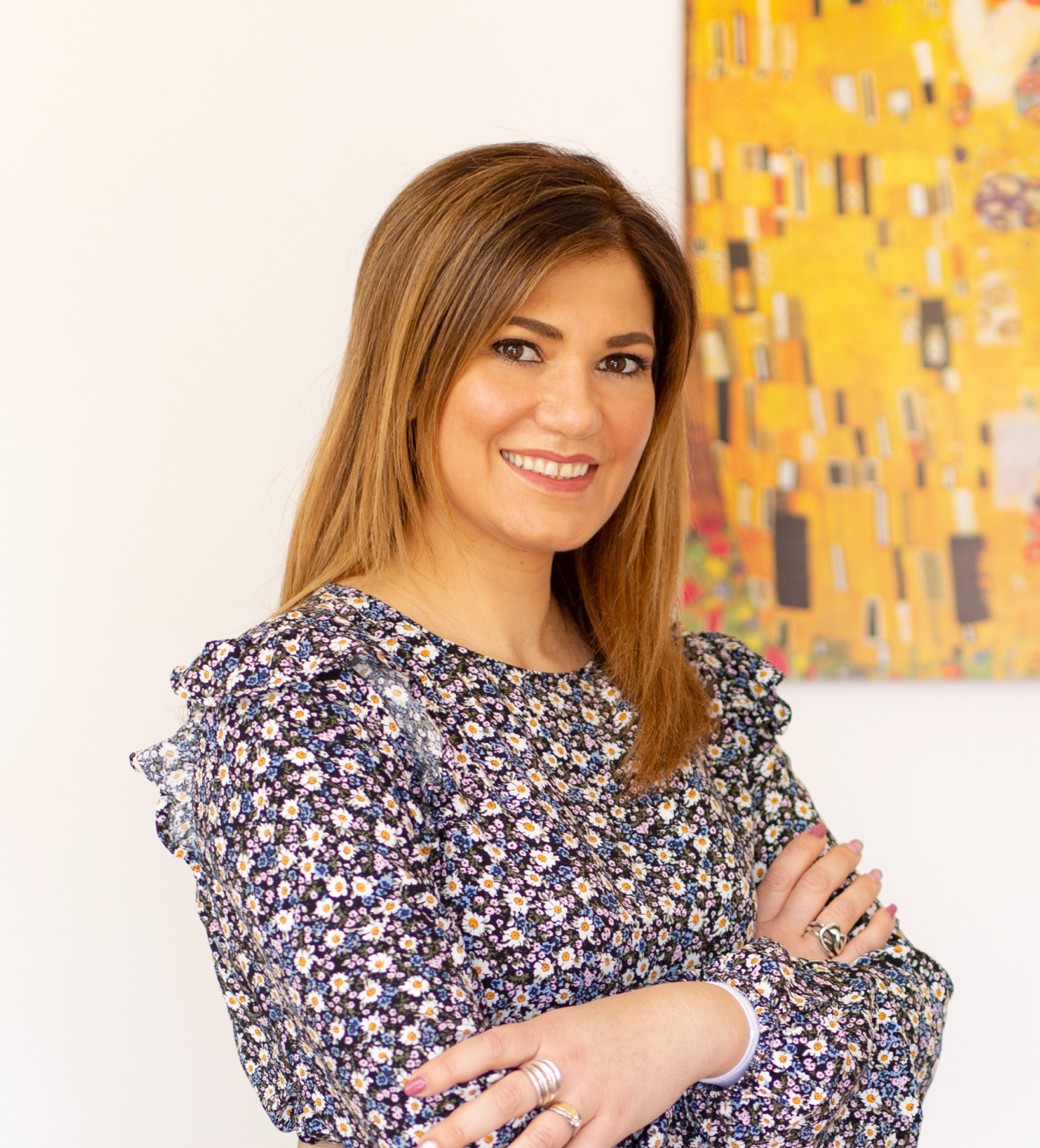 Dott.ssa Anna Borrelli