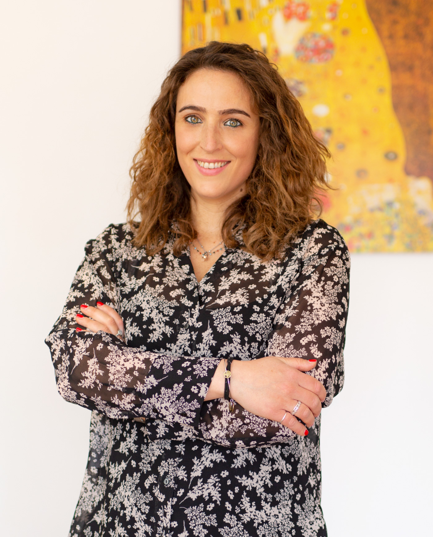 Dott.ssa Giuseppina De Luca
