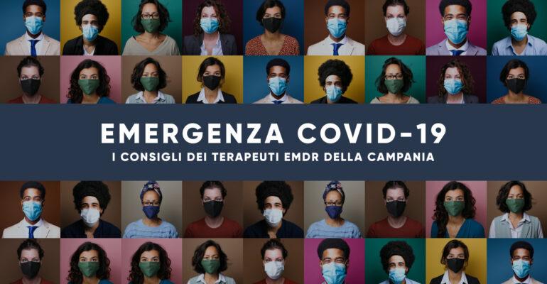 covid-emergenza-consigli