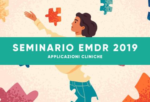 seminario-emdr-2019-collaro