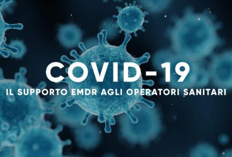 supporto-EMDR-napoli-covid-19